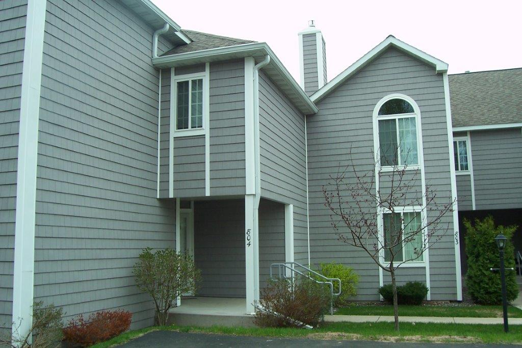 34590 Bay View Rd, Bayfield, Wisconsin 54814