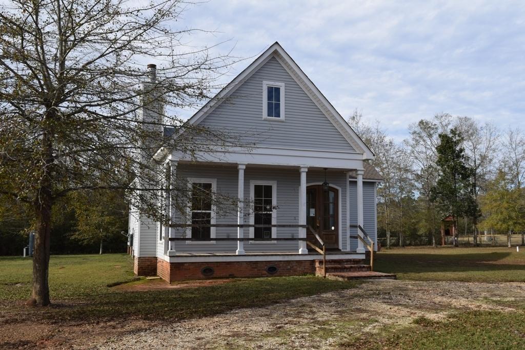 82401 Heintz Jenkins Rd, Bush, Louisiana 70431