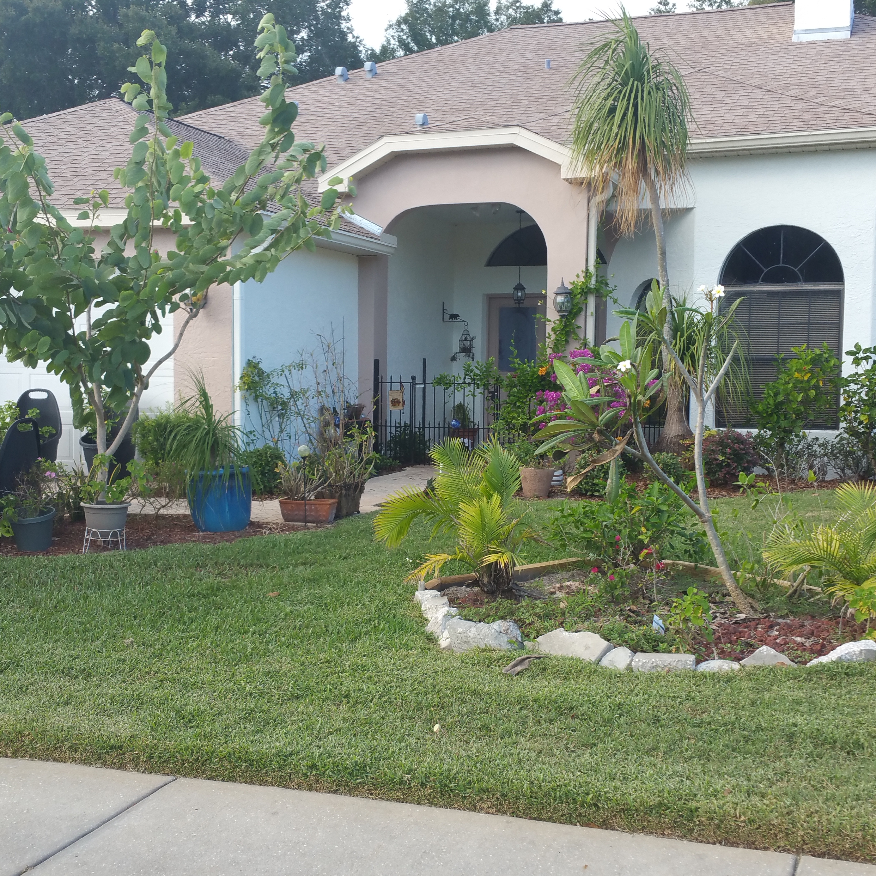 9141 Tournament Dr., Hudson, Florida 34667