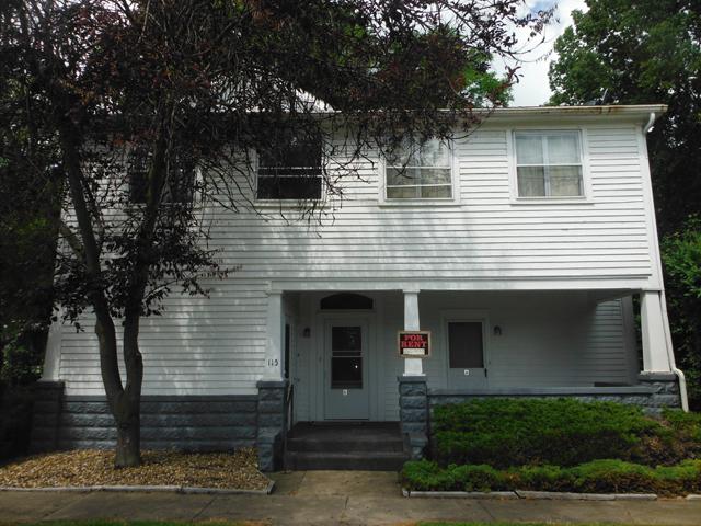 115 Walnut St., Tiskilwa, Illinois 61368