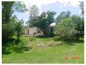 3388 Hickory Tree Rd, St Cloud, Florida 34772
