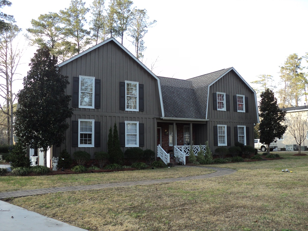 104 Palmer Pl., Washington, North Carolina 27889