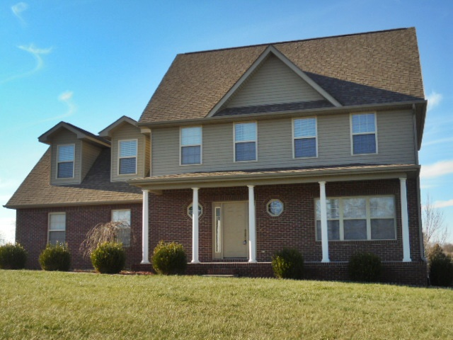 115 Connors Way, Somerset, Kentucky 42503