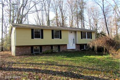 351 Red Cloud Rd, Lusby, Maryland 20657