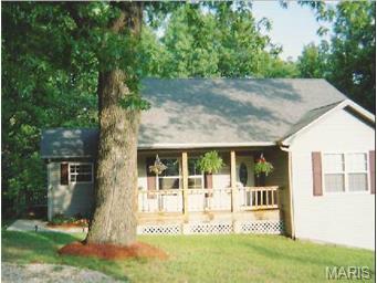 155 Spruce, Bourbon, Missouri 65441