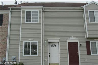 45503 Knockeyon Lane, Great Mills, Maryland 20634