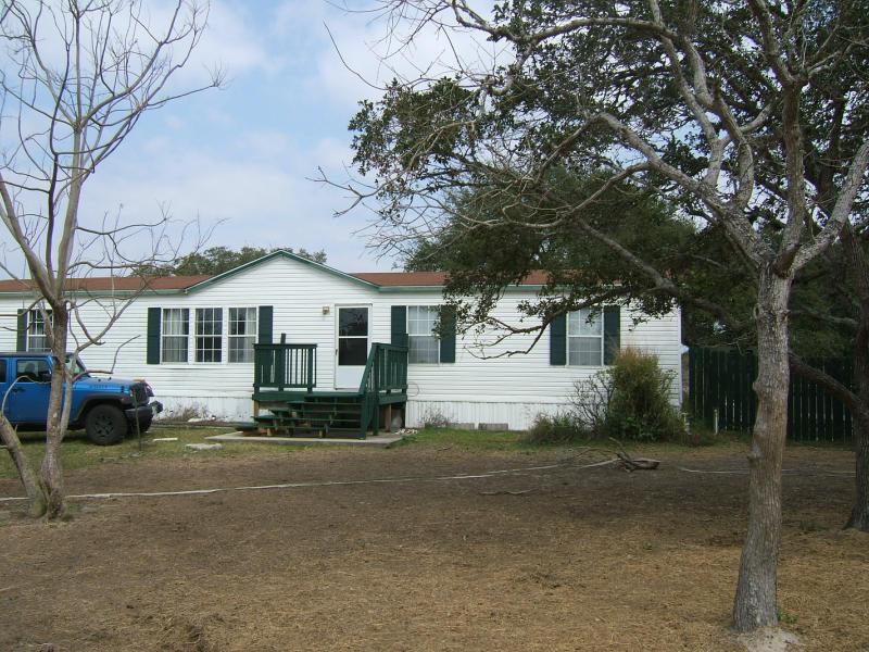 1844 Mooney Ln, Ingleside, TX 78362