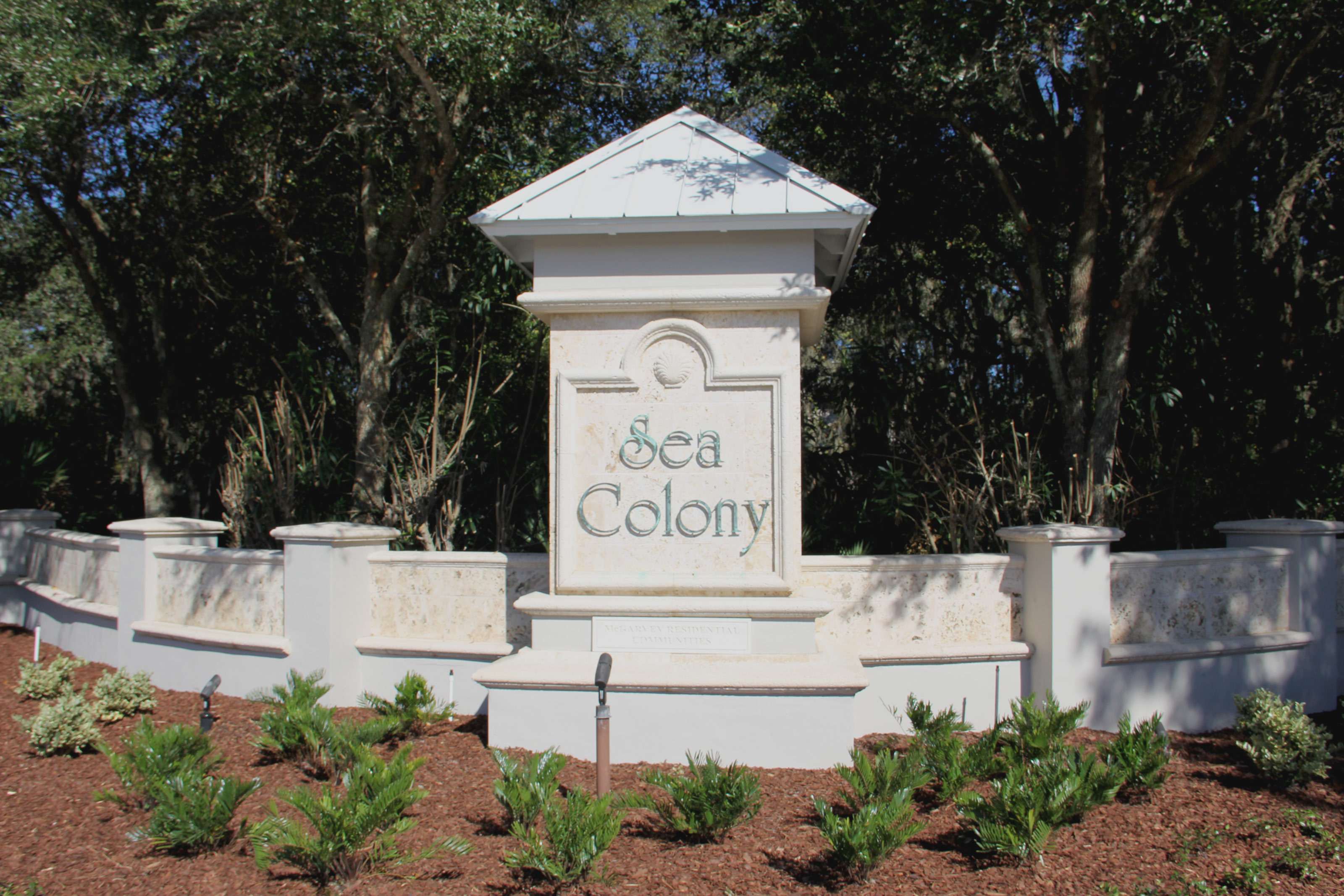 808 Ocean Palm Way, St Augustine, Florida 32080