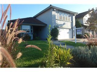860 Las Lomas Dr, Milpitas, California 95035