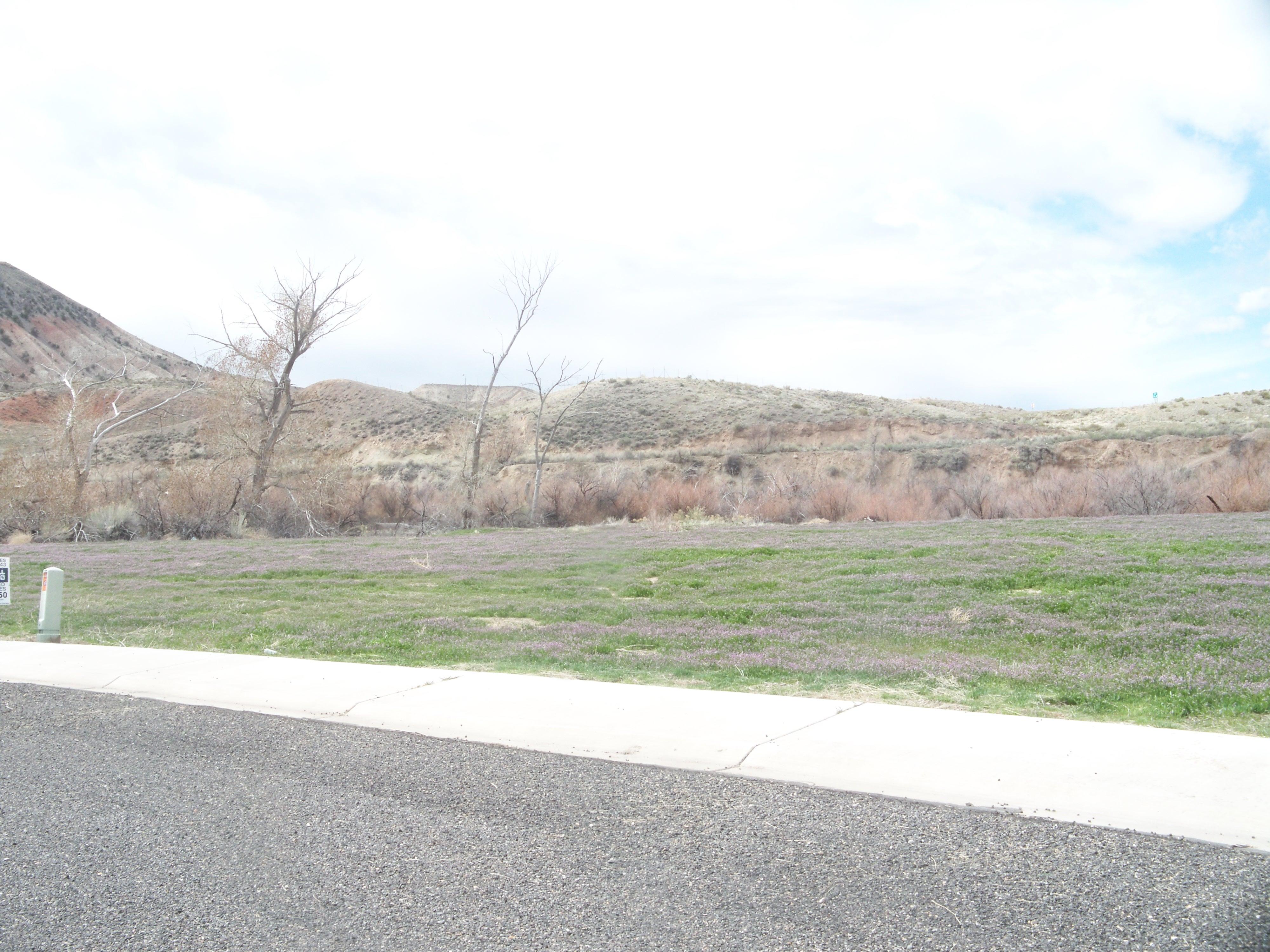 1682 RIVER ROCK WAY, Salina, Utah 84654