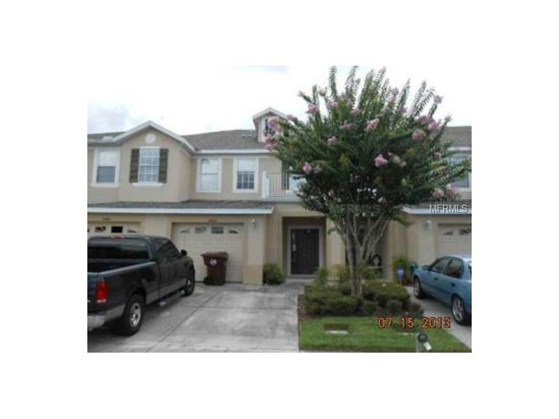 2902 Ashland Ln S, Kissimmee, Florida 34741