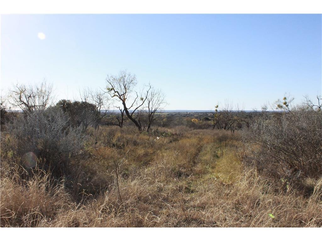 50 Acres CR 334-330, Blanket, Texas 76432