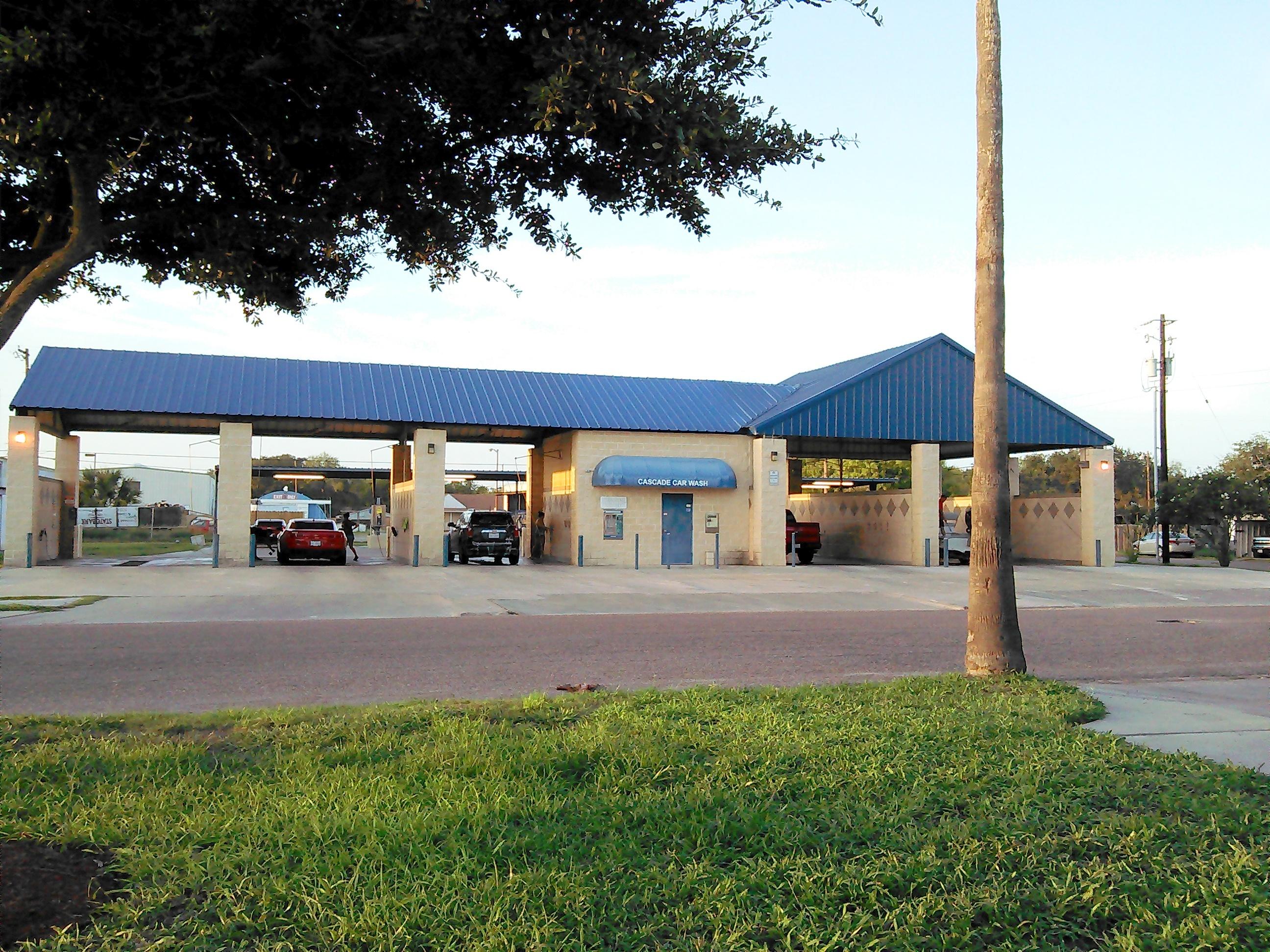 1026 E Huisache, Kingsville, Texas 78363
