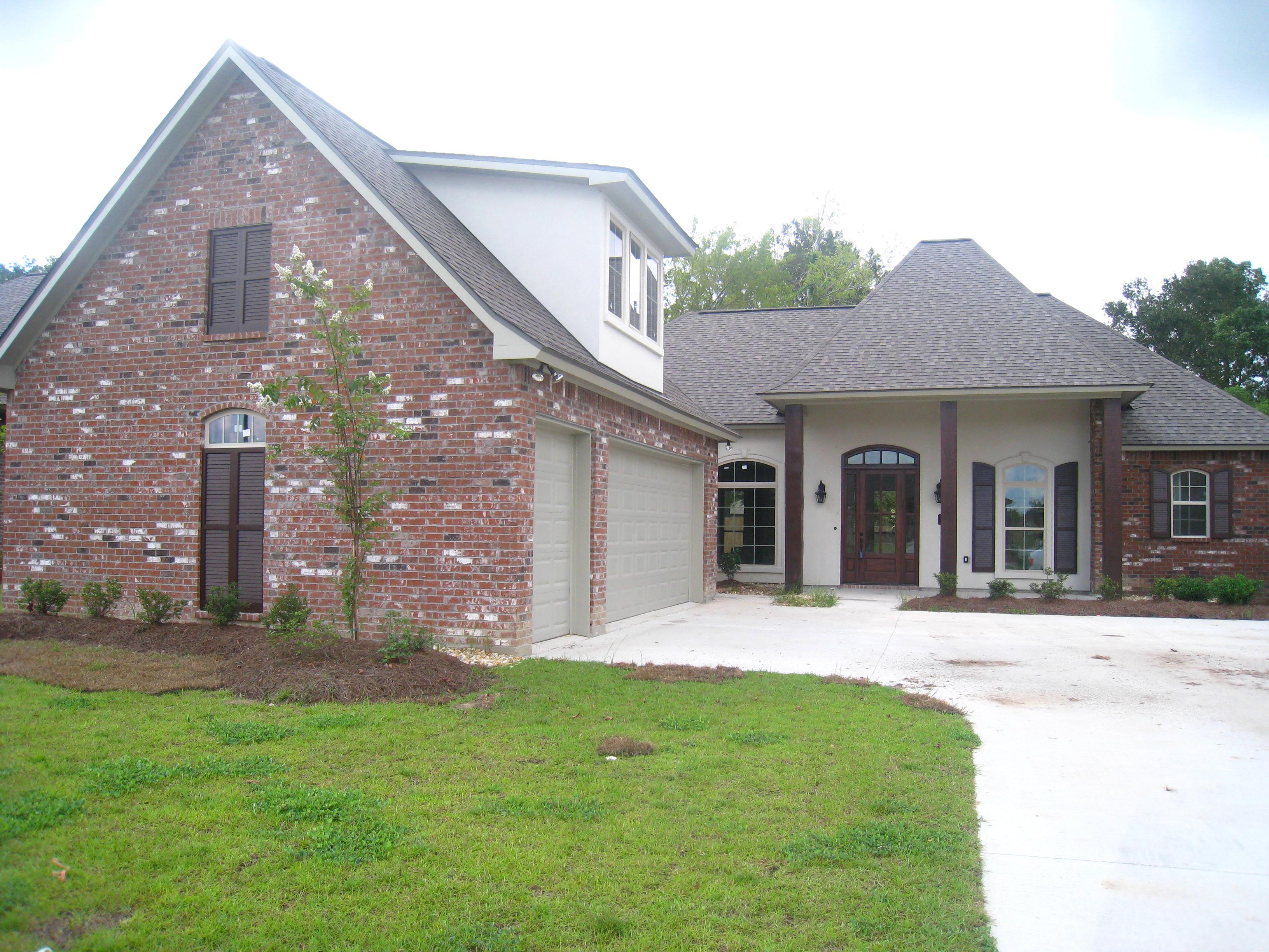40305 Kapelle Ave, Prairieville, Louisiana 70769