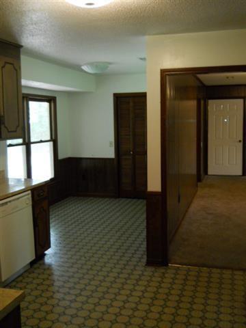 101 Loyola Circle, Enterprise, AL 36330