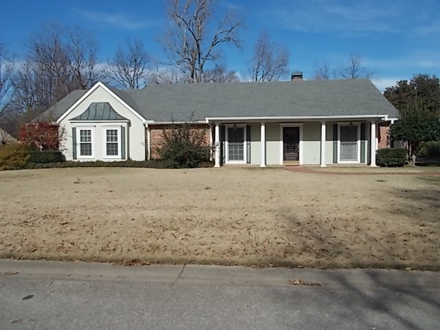 560 Gaylo Drive, Greenville, Mississippi 38701