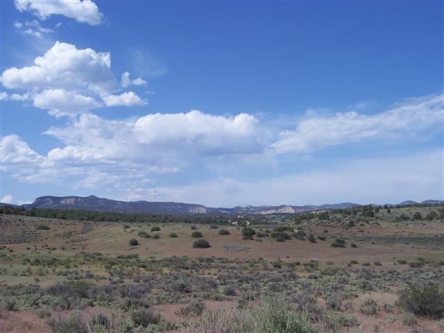 Mineral Springs Road, Mt Carmel, Utah 84755