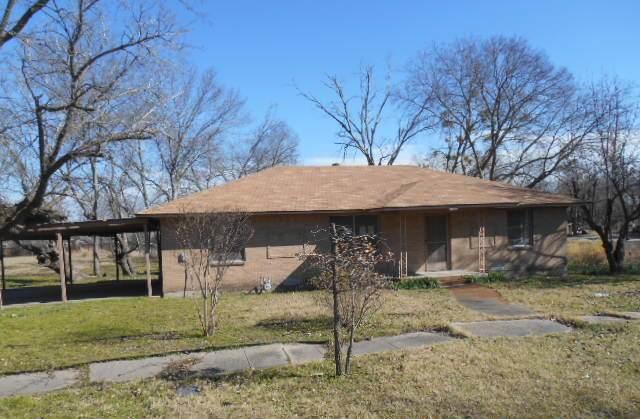200 Brown St, Fate, Texas 75132