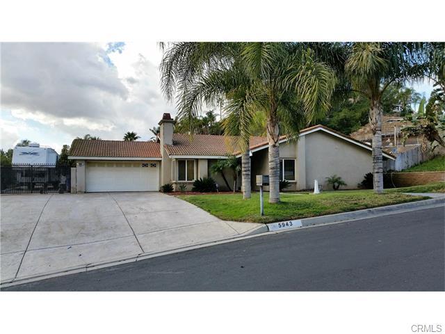 5943 Baldwin Ave., Jurupa Valley, California 92509