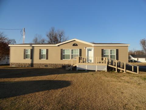 221 OAK STREET, Cardwell, Missouri 63829