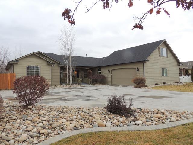 1525 River Street, Payette, Idaho 83661