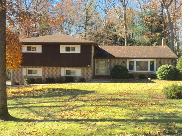 142 Rockwood Lane, Johnstown, Pennsylvania 15905
