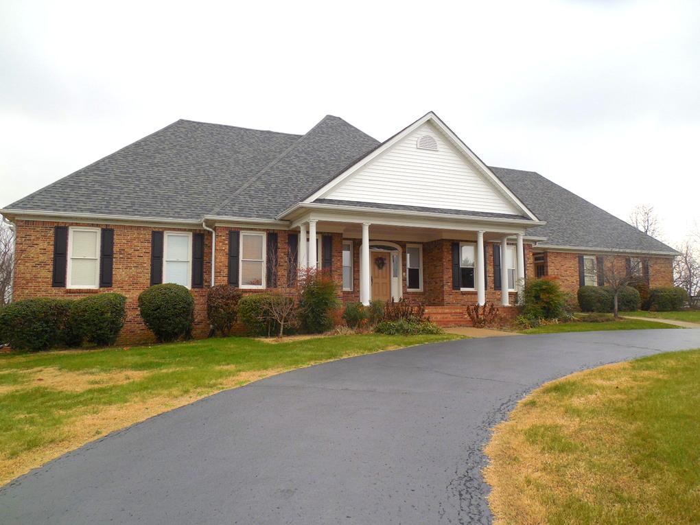 98 Farside, Danville, Kentucky 40422