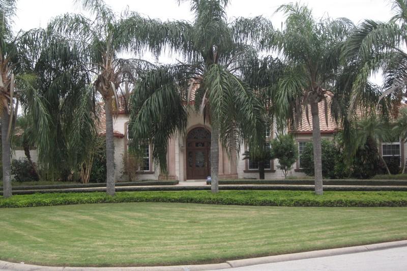 5425 N Palm Valley Dr, Harlingen, Texas 78552