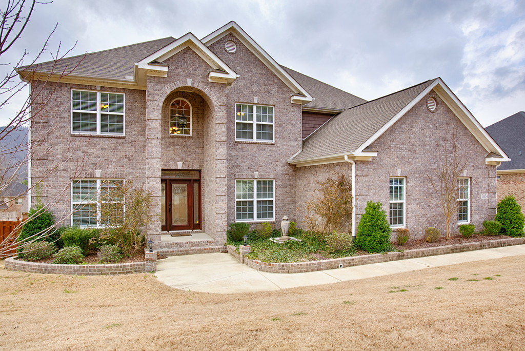 7054 Pale Dawn Place, Owens Cross Roads, Alabama 35763
