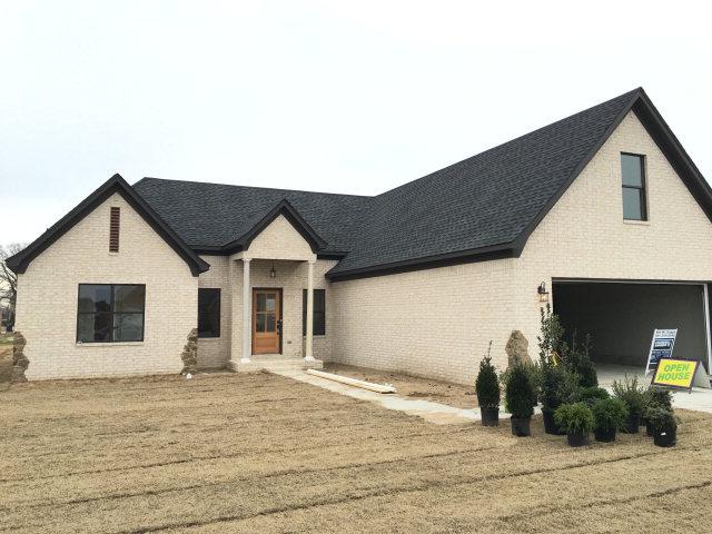 835 BLVD ORLEANS, Marion, Arkansas 72364