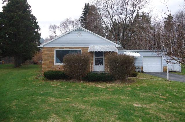 25765 St. Hwy. 27, Guys Mills, Pennsylvania 16327