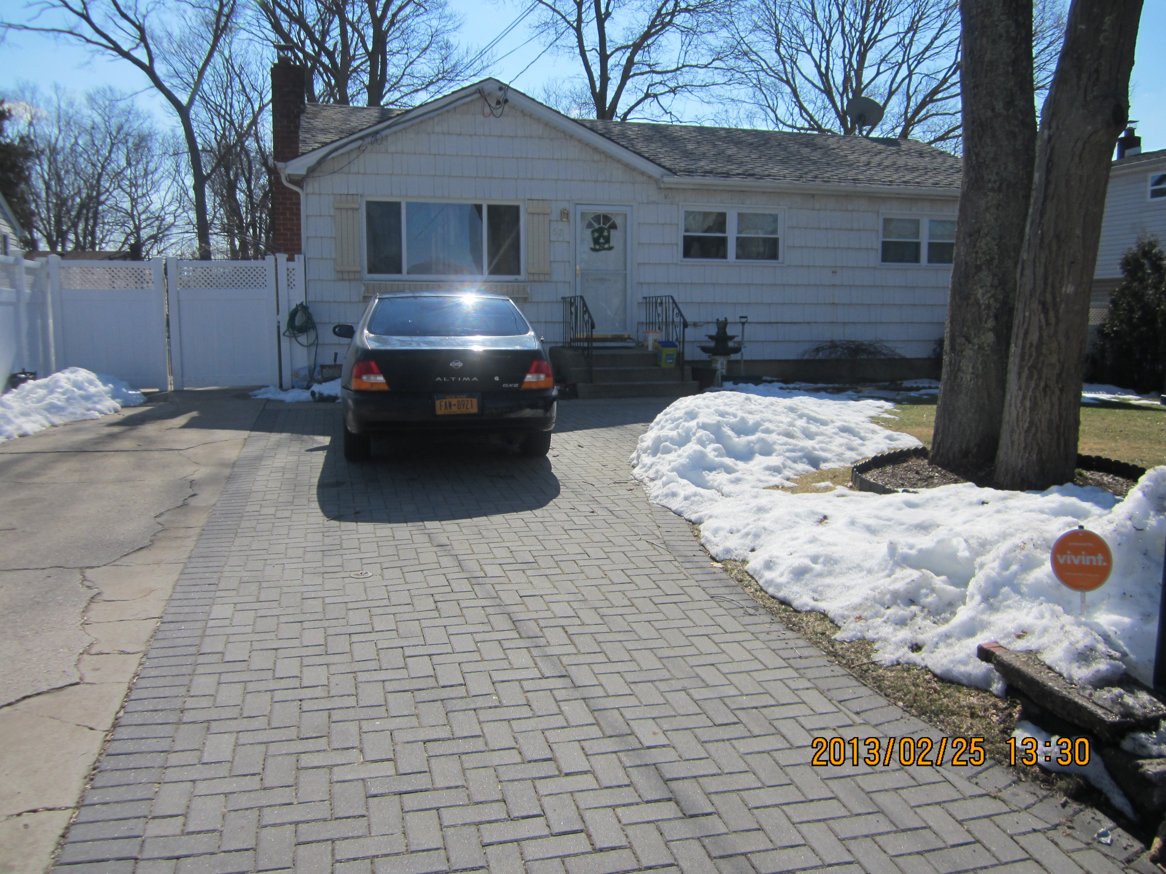 62 Engelke St, Patchogue, NY 11772
