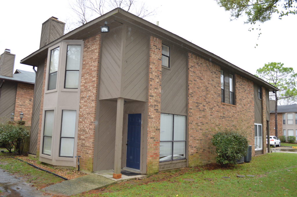 1963 S Brightside View Dr, Baton Rouge, Louisiana 70820