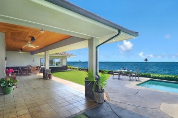 1811 Pee Road, Koloa, Hawaii 96756