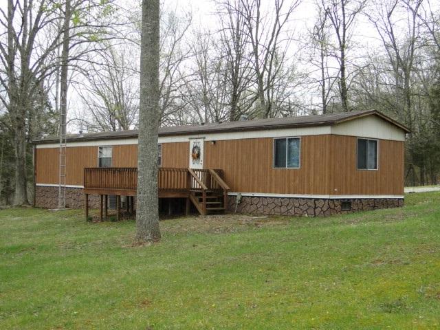 1303 Dog Creek Road, Cub Run, KY 42728