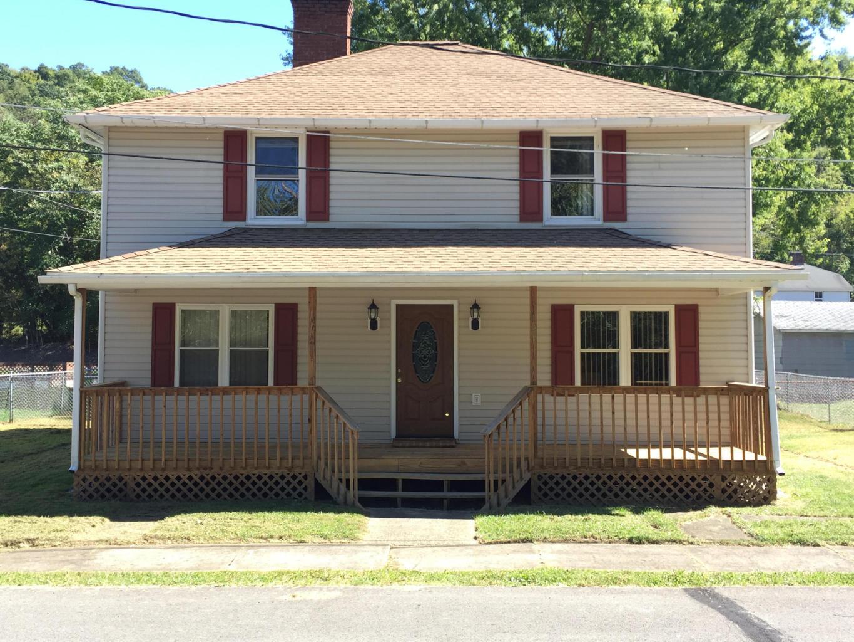 124 River Street, Adah, Pennsylvania 15410