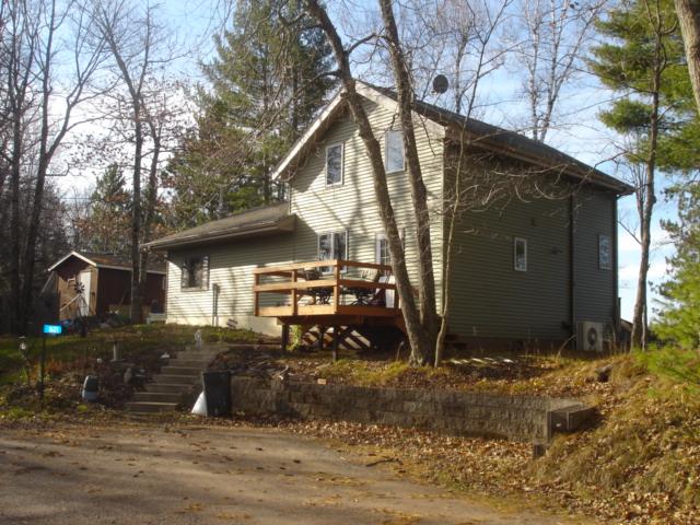 1621 S. Loon Lane, Carlton, Minnesota 55718