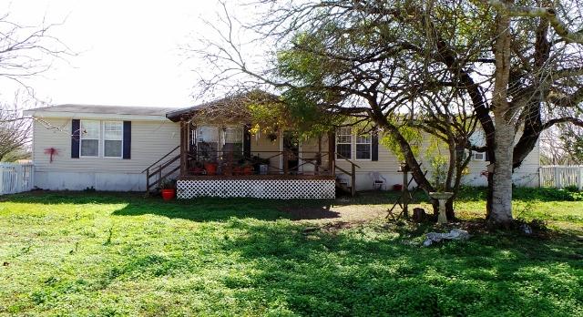 168 FLEMING, Orange Grove, Texas 78372
