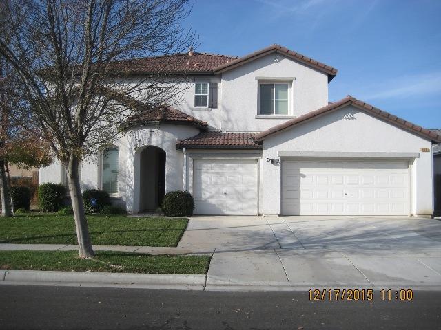 419 Morena Dr., Los Banos, California 93635