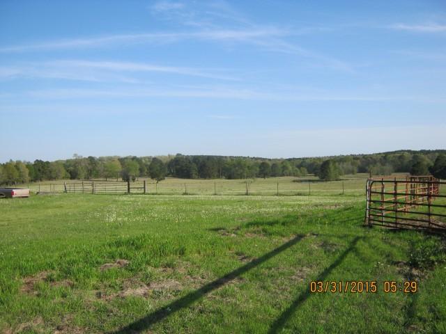 595 County Rd 133, Gary, Texas 75643