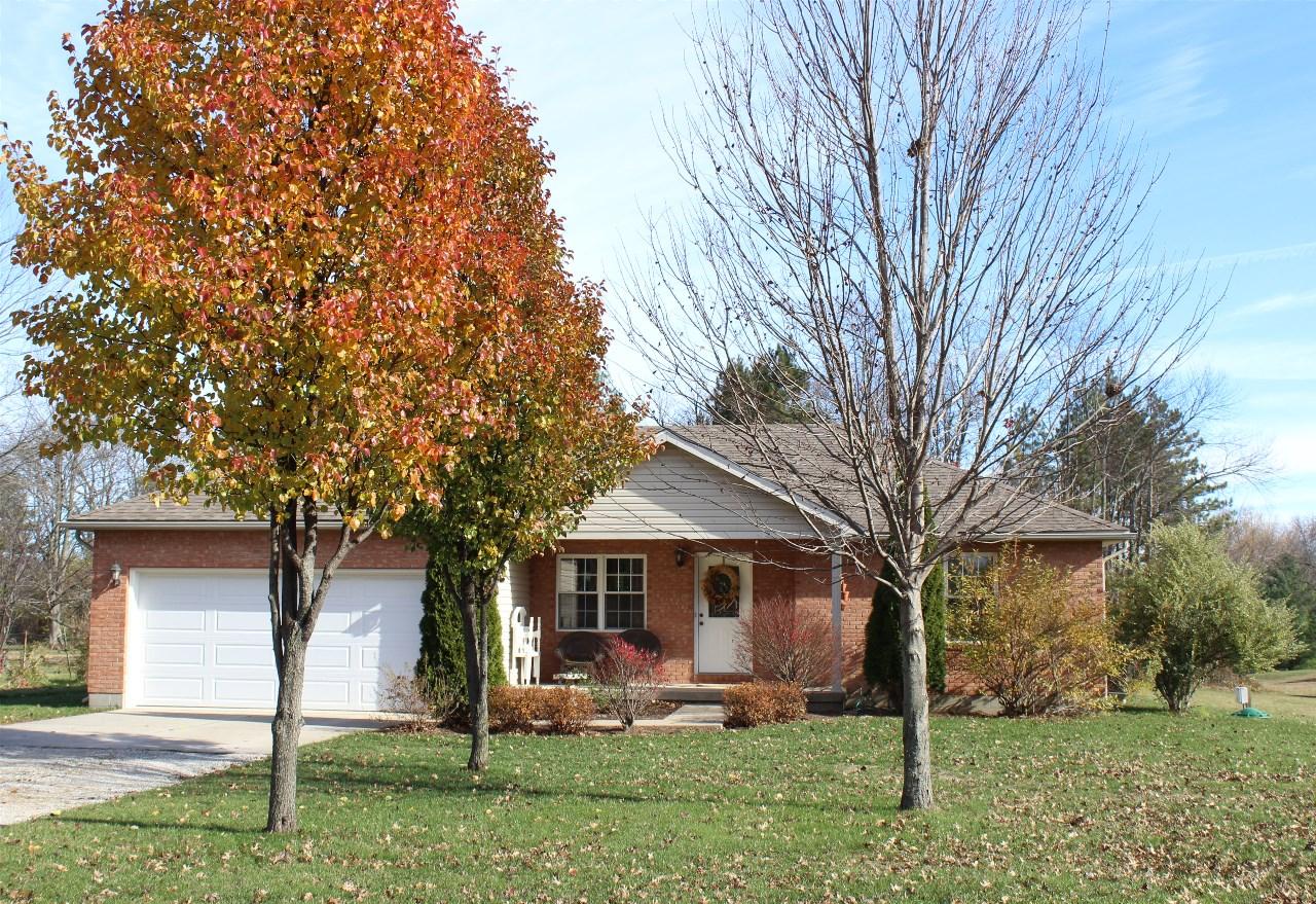 754 NW Choctaw Tr., Greensburg, Indiana 47240