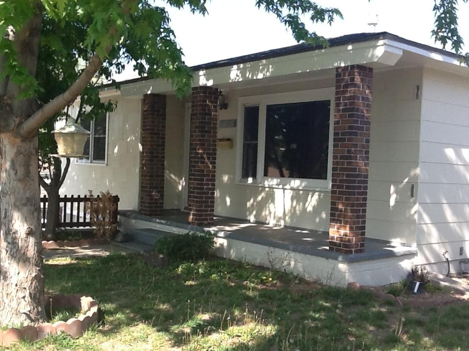 1715 Cedar, Concordia, Kansas 66901