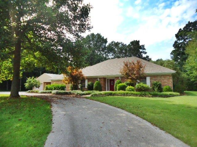 380 Family Circle, Somerset, Kentucky 42503