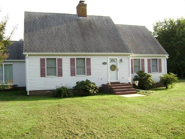 28024 Cherry Hill Ct., Hallwood, Virginia 23359