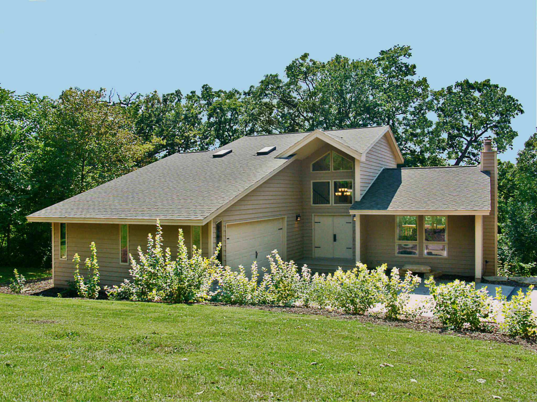36 Lookout Trace, Galena, Illinois 61036