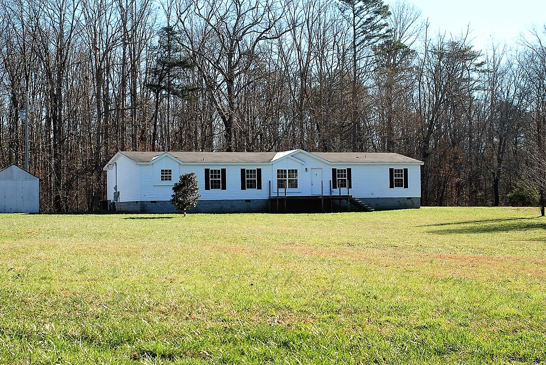 808 Raven Point, Tracy City, Tennessee 37387