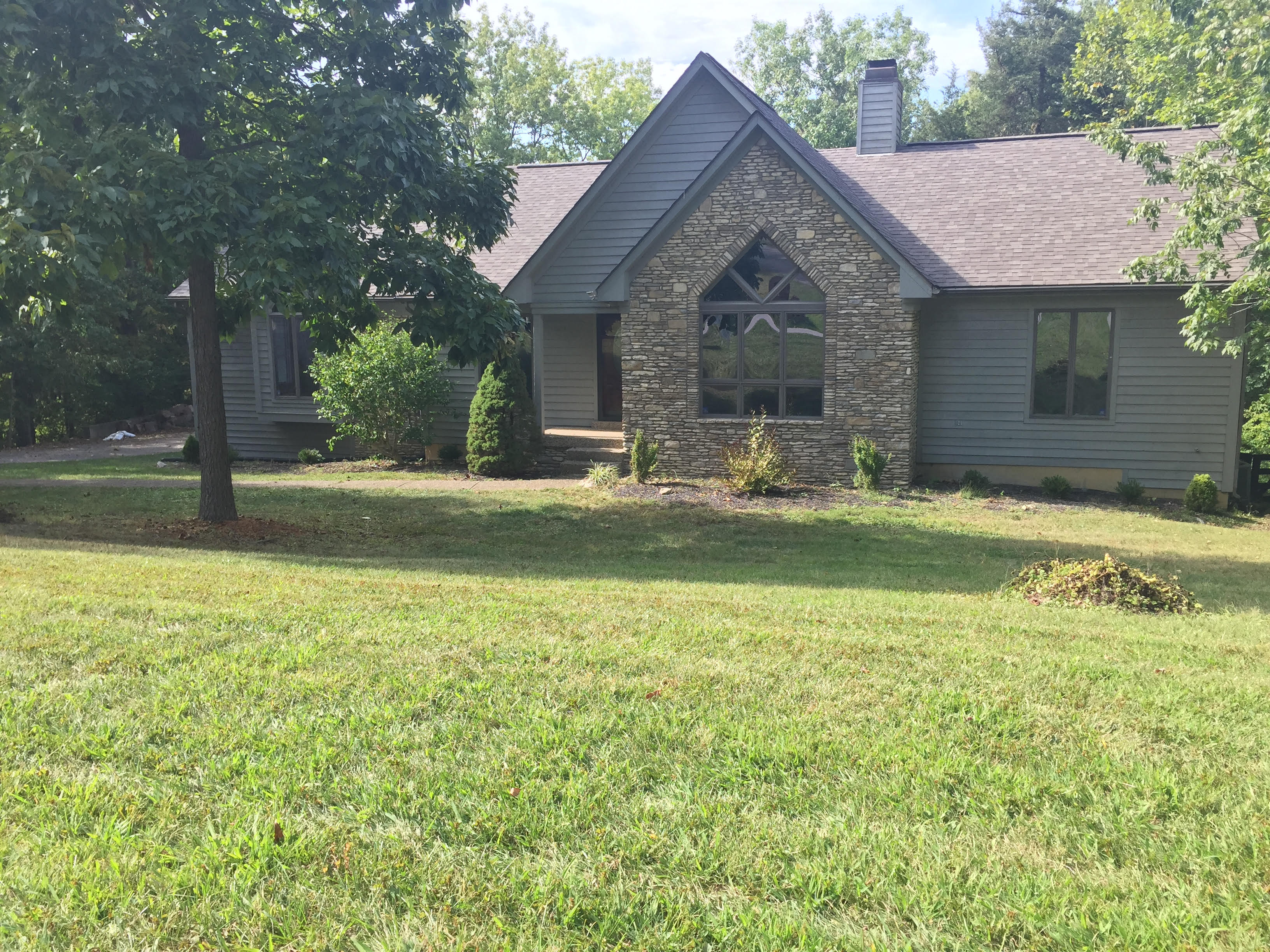 8019 Shadow Creek Road, Crestwood, KY 40014