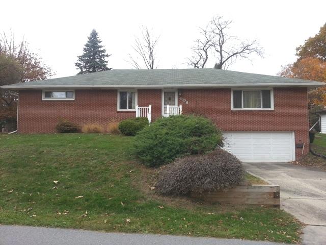 108 Schrader Ave, Johnstown, Pennsylvania 15902