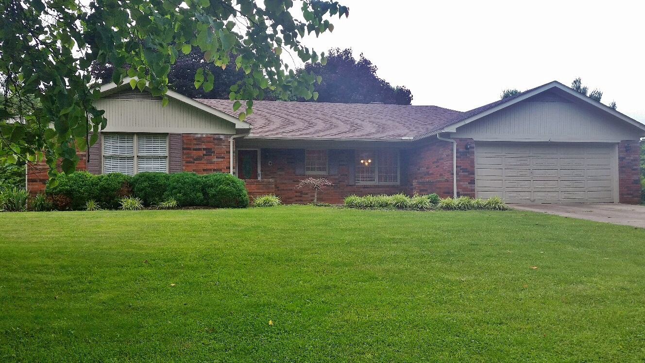 219 Linnwood Dr, Somerset, Kentucky 42501