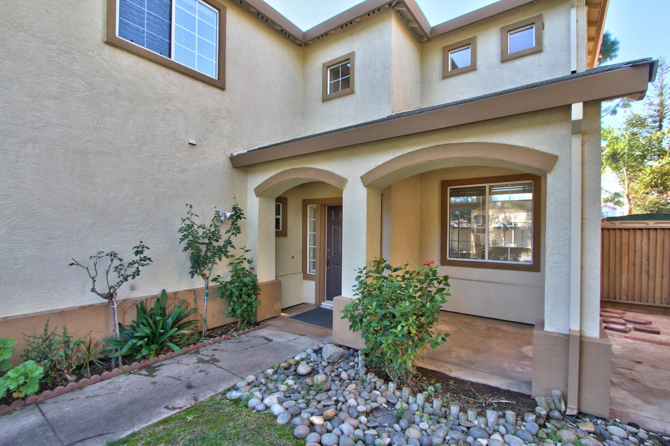 1010 Melville St, Salinas, California 93906